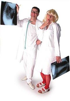 gesundheits-team-komiker-gmbh